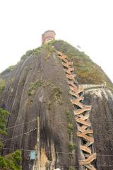 714 Steps